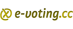 E-Voting.CC GmbH